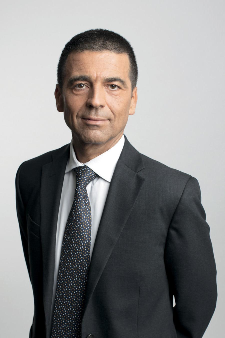 Andrea Scozzoli